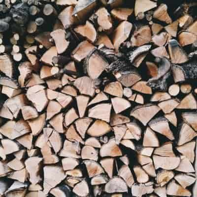 Best Wood to Burn in a Wood Stove