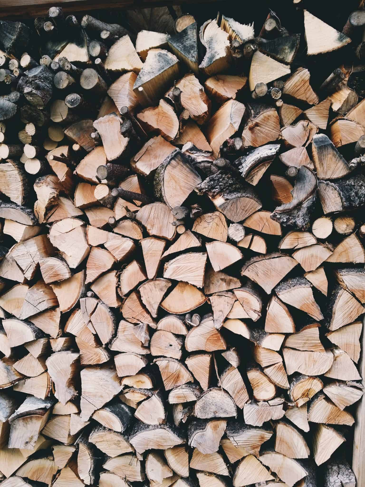 Best Wood To Burn In A Wood Stove Boots Amp Hooves Homestead