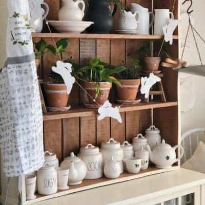 15 Terra Cotta Projects for Spring
