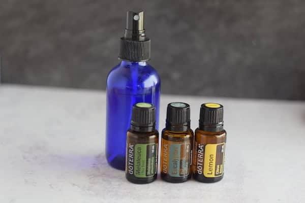 10 Homemade Room Spray Recipes