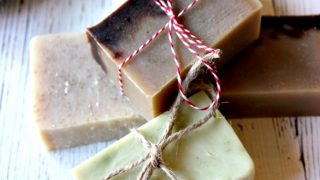 How to Make Soap at Home- Beginner's Guide to Soap Making