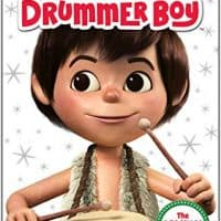 The Little Drummer Boy (1968)