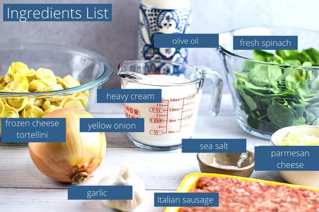 image of ingredients used in this recipe
